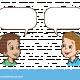 ילדים מדברים