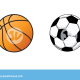 basketball-soccer-ball