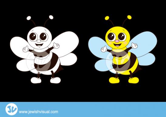 bee-clipart