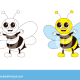 bee-clipart