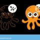 octopus-clipart