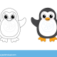 penguin-clipart