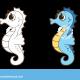 seahorse-clipart
