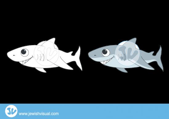 shark-clipart