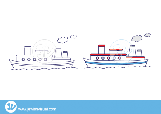 ship-clipart