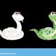 snake-clipart