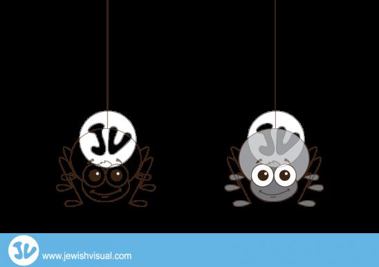 spider-clipart