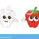 strawberry-clipart