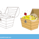 treasure-chest-clipart