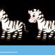 zebra-clipart