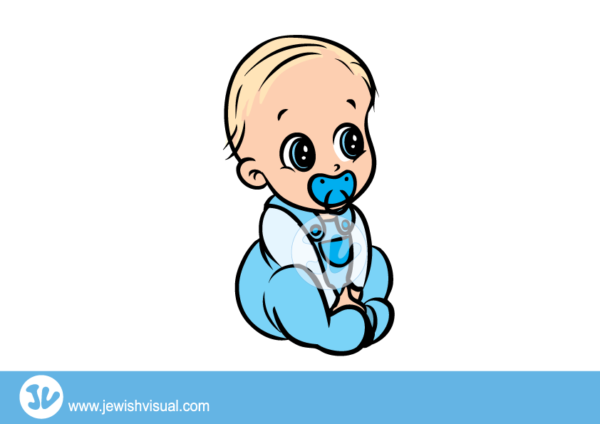 Baby Boy – תינוק