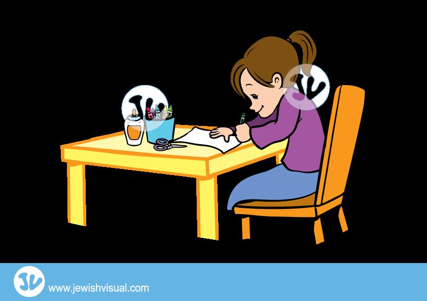 girl-coloring