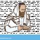 איש-מתפלל-עם-טלית