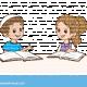 ילדים לומדים תורה