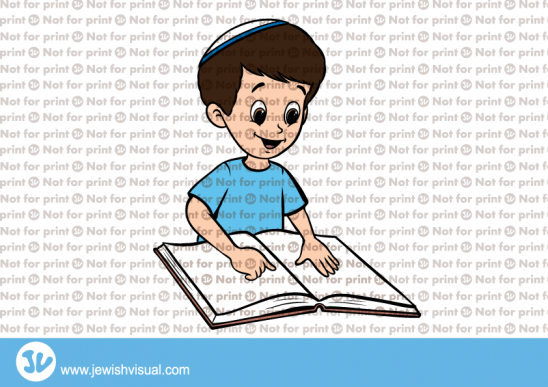 boy_learning_torah