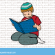 boy_reading_book