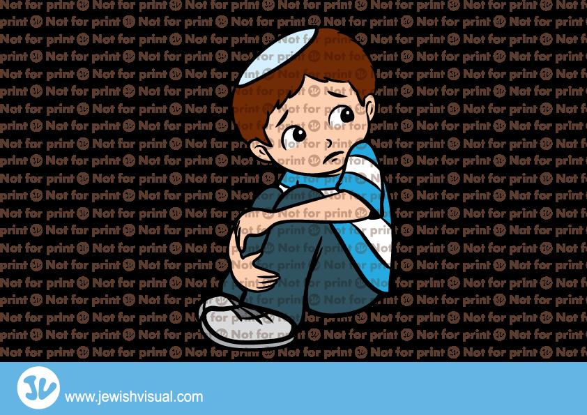 Sad Boy – ילד עצוב