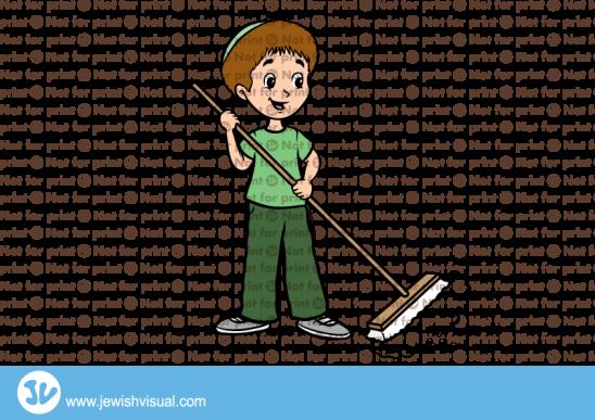 boy_sweeping