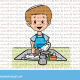 boy_washing_dishes