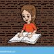 girl_learning_tora