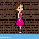 girl_sad