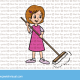 girl_sweeping