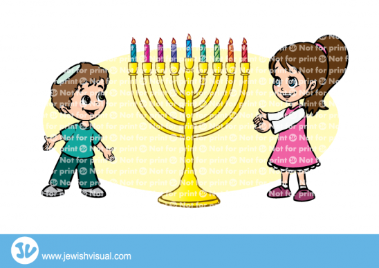 lighting_hanukkah_candles