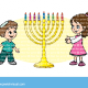 lighting_hanukkah_candles