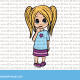 shy_girl